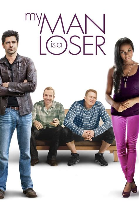 My Man is a Loser Torrent Download Free Full Movie in HD