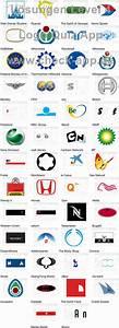 Logo Quiz Answers Windows 8 Laptop Level 1 - ma