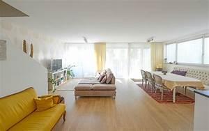 Wohnung Kaufen Salzburg : garten maisonette pearl wohnung 126 m in salzburg nonntal zu kaufen ~ Markanthonyermac.com Haus und Dekorationen
