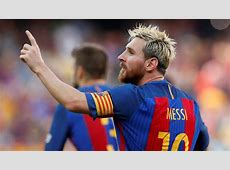 Lionel Messi Could Man United sign the Barca star in 2021