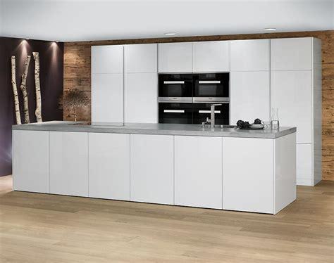 Küchen Schweiz Dockarmcom