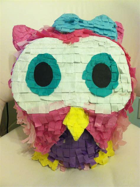 paper mache pinata top 28 paper mache pinata d i y pinata made of paper mache crafts for kids the 25 best