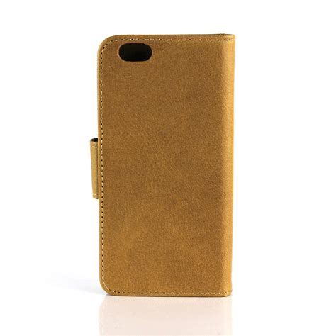 iphone 5c wallet apple iphone 5c slimline leather wallet casemade
