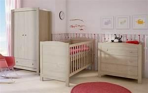 Wandgestaltung Kinderzimmer Mädchen : kinderzimmer wandgestaltung m dchen streifen ~ Sanjose-hotels-ca.com Haus und Dekorationen