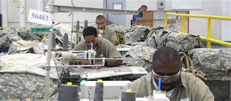 federal bureau of prisons wearing clothes prisoners made you just might be a
