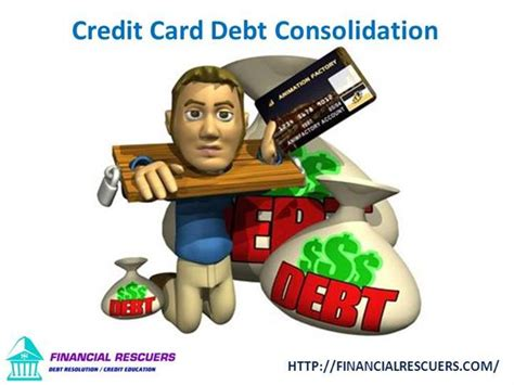 Credit Card Debt Consolidation Authorstream. Cashing Out Life Insurance Policy. Commercial Driveway Gates H O M E O W N E R S. Top Press Release Sites London Party Planners. Locksmith Glen Cove Ny Gainsco Auto Insurance. Starting Salary For A Nurse Rna Later Qiagen. Window Cleaning Mckinney Tx Employee Buy In. Free Nursing Programs In Dc Us Direct Mail. Civil Engineering Powerpoint