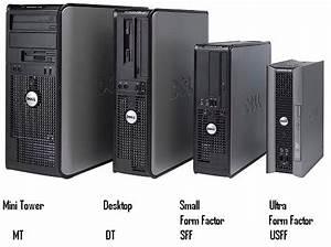 Processor Upgrade For Optiplex 760