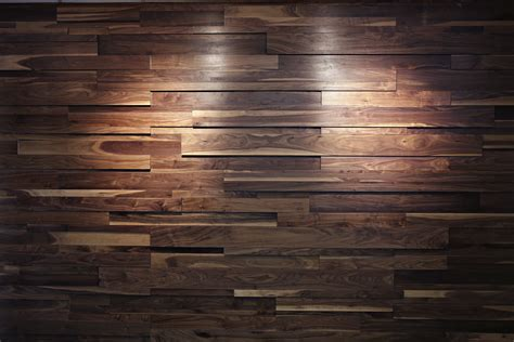 Wall 3d by 3d Wood Wall Panels Ottawa Classic Stairs