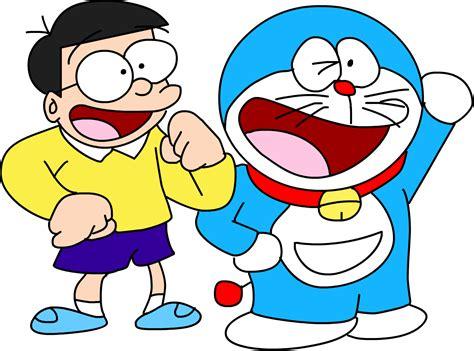 Nobita And Doraemon! By T95master On Deviantart