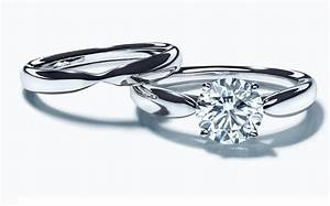 lovely womens wedding ring sets white gold With engagement and wedding ring sets in white gold