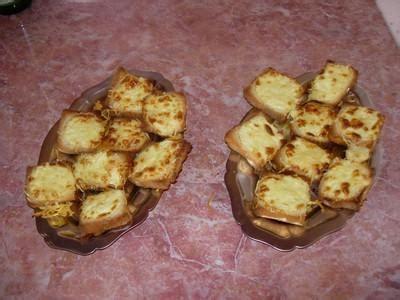 http 750g com fiche de cuisine recette diablotins 750g