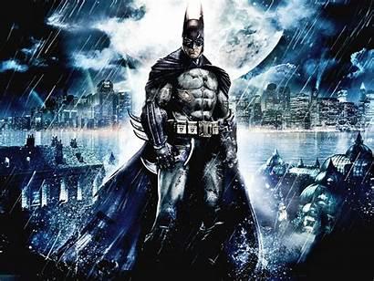Batman Wallpapers Dark Knight Rises 3d 1080p