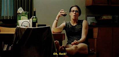 Gone Carrie Coon Quotes Ben Affleck Film