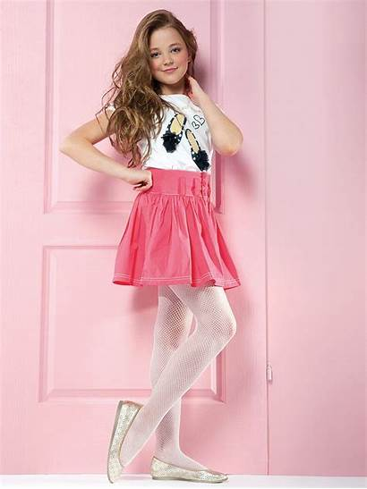Tights Little Stockings Teen Ru Preteen Icdn
