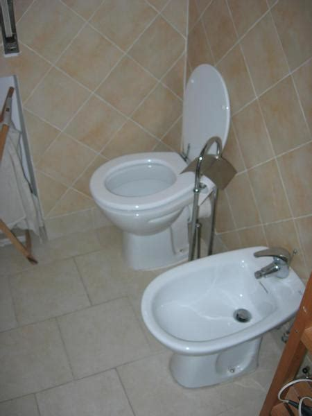Bedays In Bathrooms by Beday Anyone Photo