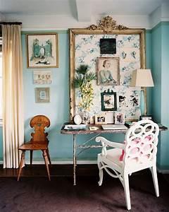 Fotos Aufbewahren Ideen : sch ne ideen f r bilderw nde sweet home ~ Frokenaadalensverden.com Haus und Dekorationen