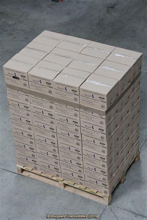 b 251 ches de bois densifi 233 bougeard combustibles