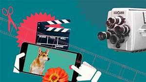 Selber Videos Machen : das video tutorial in 7 teilen videos drehen wie ein medienprofi selber machen so geht medien ~ Watch28wear.com Haus und Dekorationen