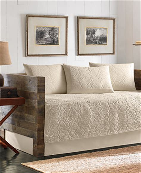 tommy bahama home nassau daybed collection bedding