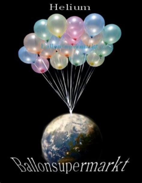 helium gas für luftballons baumarkt helium in flaschen