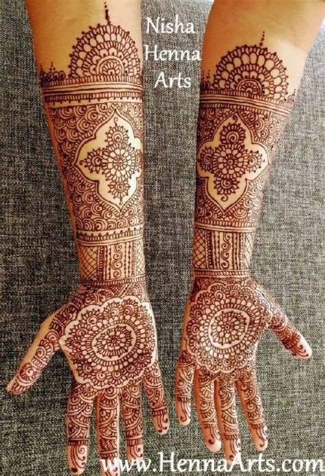 wedding henna designs   bride  austin tx