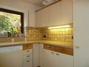 Alte Küche Neue Fronten : alte kueche neues design bearbeitet neue schreinerei ~ Sanjose-hotels-ca.com Haus und Dekorationen