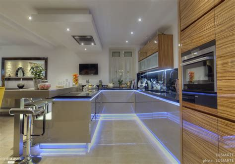 cuisine à vivre zimbabwé zebrano villa privé à la