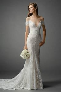 best wedding dresses dallas stardust celebrations With wedding dresses dallas
