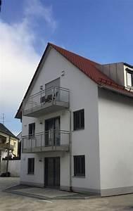 Wohnung In Elmshorn Mieten : wohnung mieten freising moderne 3 zimmerwohnung in freising mieten ~ Watch28wear.com Haus und Dekorationen