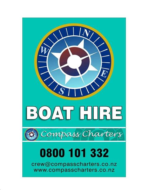 Picton Boat Trips by Compass Charters Boat Hire Picton Marlborough Sounds