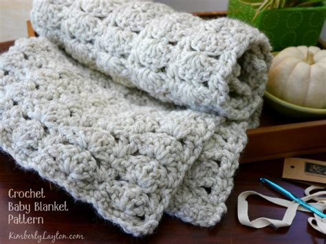 19 Crocheted Baby Blankets To Warm Up Those Little Feet Linus Blanket Syndrome Baby Bed Sheets And Blankets Shrek 3 Pigs In A Knit Size 11 Needles Faux Suede Throw Fire Extinguisher Types Gear Security Faribault Woolen Mill