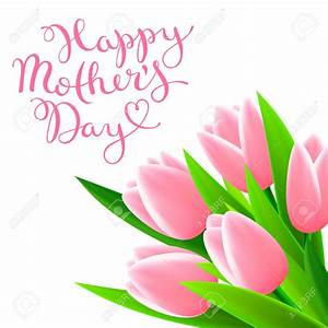 Mothers Day Clipart Free | Free download best Mothers Day ...
