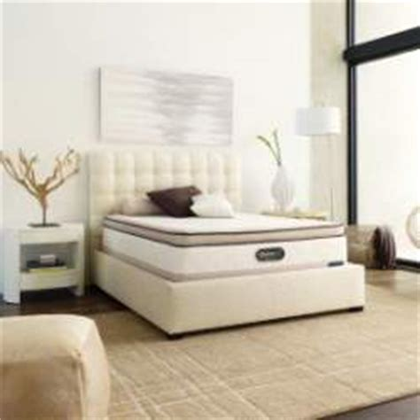 simmons beautyrest truenergy mattress