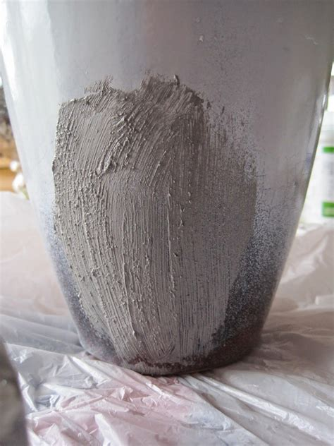 DIY Pottery Barn Inspired Tuscan Vase | Pottery barn diy ...