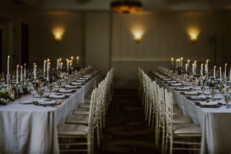 pearl hotel rosemary beach fl wedding venue