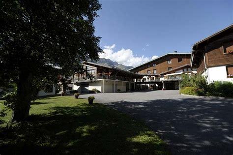 les chalets du hameau des aiguilles centre de vacances chalets des aiguilles odcv 19 chamonix mont blanc centres de vacances