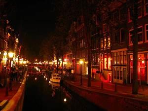De Wallen Amsterdam : file de wallen jpg wikimedia commons ~ Eleganceandgraceweddings.com Haus und Dekorationen