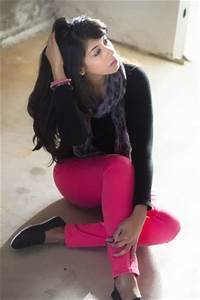 Black Wet Seal Shoes Hot Pink Dorothy Perkins Jeans Puce