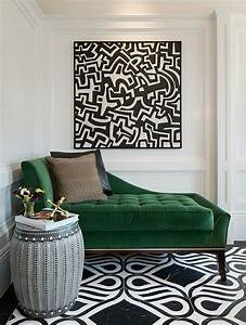 The, Best, Green, Color, Combinations, For, Decorating
