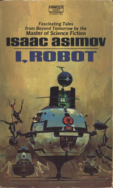Science Fiction Pulps & Fanzines