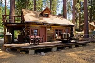 log cabin open floor plans lake tahoe log cabin small house bliss
