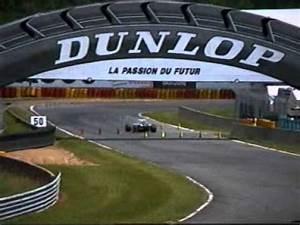 Essai Formule 1 : essai de formule 1 nogaro en 2000 youtube ~ Medecine-chirurgie-esthetiques.com Avis de Voitures
