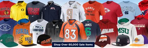 dino s sports fan shop sports apparel stores big fucking