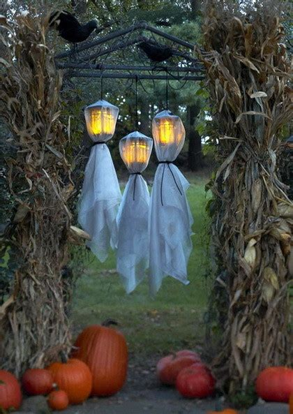 fun halloween fall decorating ideas wreaths