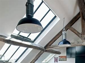 Fenetre De Toit Sur Mesure : fenetre de toit sur mesure castorama fenetre sur mesure ~ Premium-room.com Idées de Décoration