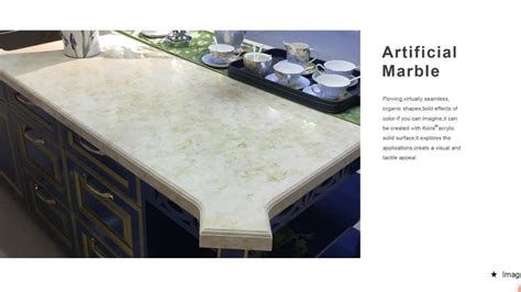 Acrylic Solid Surface Countertops by Wholesale Acrylic Solid Surface Countertop Buy Wholesale