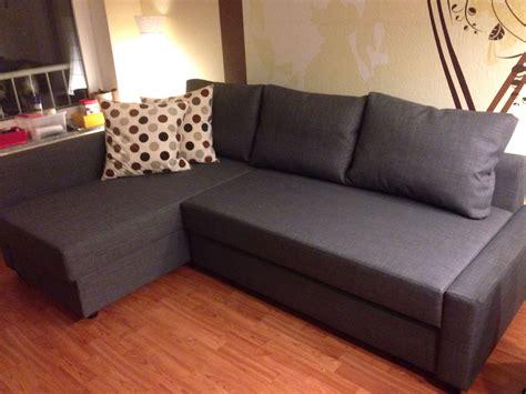 ikea sofa friheten new ikea friheten for the studio friheten sofa bed bed settee sofa