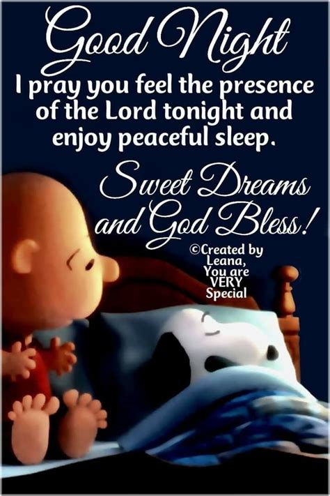 These encouraging bible verses provide strength when life presents challenges. Sweet dreams   Good night quotes, Good night prayer, Good ...