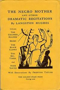 Essay On Langston Hughes animal farm homework help creative writing jobs home arizona state university creative writing mfa