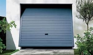 Garagentor Neu Verkleiden : garage von innen verkleiden dekorationen ehrfurcht gebietend garage mit holz verkleiden garage ~ Eleganceandgraceweddings.com Haus und Dekorationen